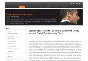 securezonesecurity (1)