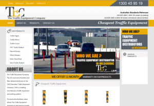 trafficequip (1)