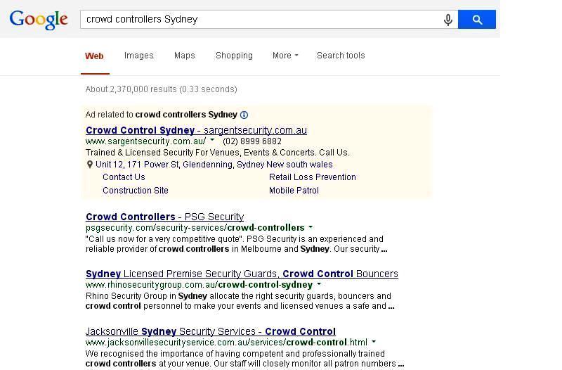Crowd.controllers.Sydney1.jpg