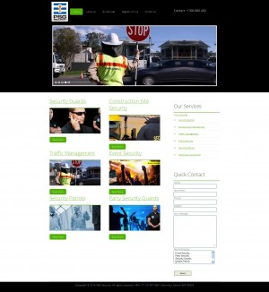 MelbourneSecurityGuards.com.au