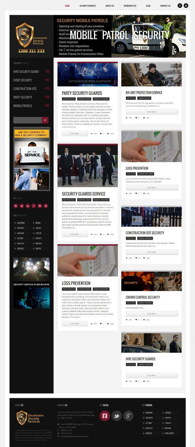 petrhsecurityguards.com.au