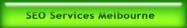 Providing SEO Services Melbourne